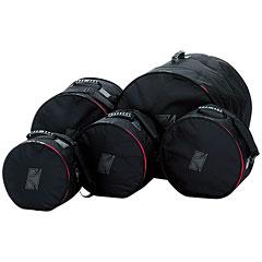 Tama Standard DSS50S « Drumbag