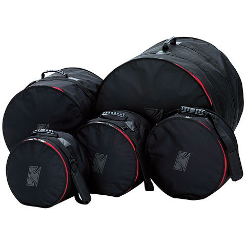 Tama Standard 22/10/12/16/14 Drum Bag Set