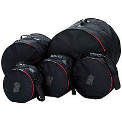 Tama Standard DSS52K « Drumbag