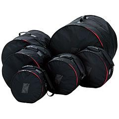 Tama Standard DSS62S « Drumbag