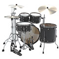 "Schlagzeug Tama Starclassic Maple 22"" Flat Black"