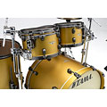 "Batería Tama Starclassic Maple 22"" Satin Aztec Gold Metallic"