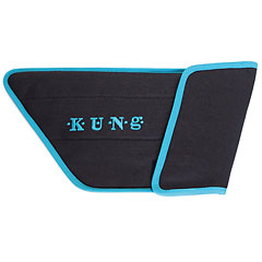 Küng 9501 Bag for tenor recorders « Gigbag Blasinstr.