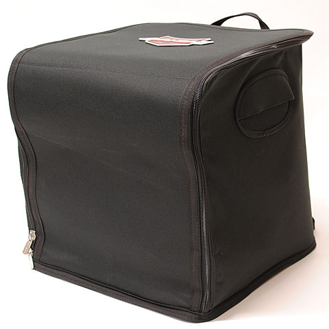 "AHead Armor 14"" x12"" Marching Snare Back Pack"