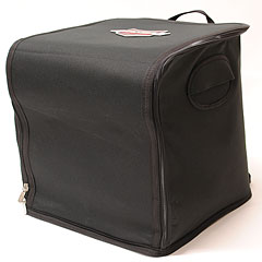 "AHead Armor 14"" x12"" Marching Snare Back Pack « Funda marching"