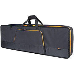 Roland CB-G49 Gold Series « Keyboard Bag