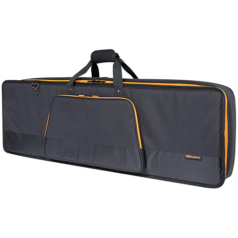 Keyboard Bag Roland CB-G61 Gold Series
