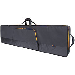 Roland CB-G76 Gold Series « Keyboard Bag