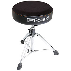 Roland RDT-R « Drum Throne