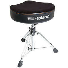 Roland RDT-S « Drum Throne