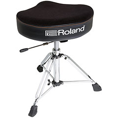 Roland RDT-SH « Drum Throne