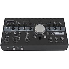 Mackie Big Knob Studio+ « Controlador monitor