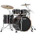 "Schlagzeug Tama Superstar Custom Hyper Drive 22"" Dark Mocha Fade"