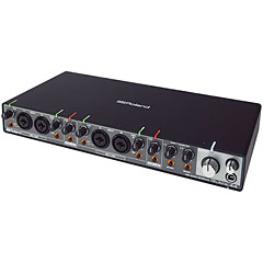 Roland Rubix44 « Interface de audio