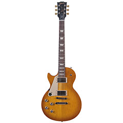 Gibson Les Paul Tribute 2017, Faded Honeyburst « Chitarra elettrica mancina
