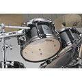 "Schlagzeug Tama Superstar 22"" Brushed Charcoal Black"