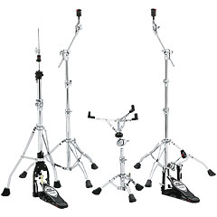 Tama Iron Cobra 900 Hardware Kit « Hardware-Set