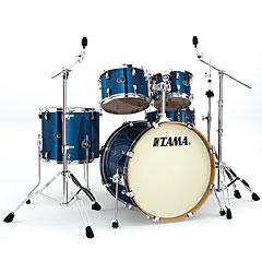 """Tama Silverstar 22"""" Indigo Sparkle « Schlagzeug"""