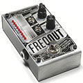 Effetto a pedale DigiTech FreqOut