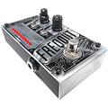 DigiTech FreqOut  «  Effets pour guitare électrique