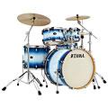 """Tama Silverstar 22"""" Jet Blue Burst  «  Schlagzeug"""