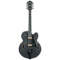 Ibanez AFC125-BKF « Electric Guitar