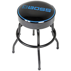 Boss Bar Stool BBS-30 « Kadoartiekelen