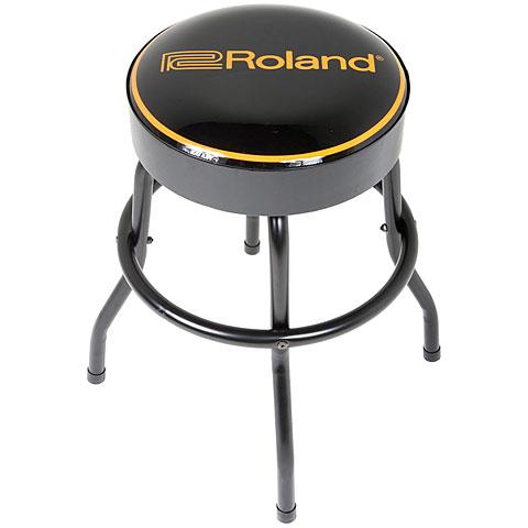 Roland Bar Stool RBS-24