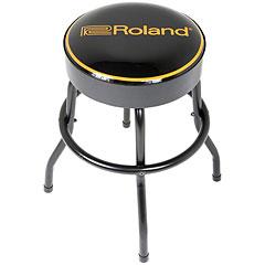 Roland Bar Stool RBS-24 « Δώρα