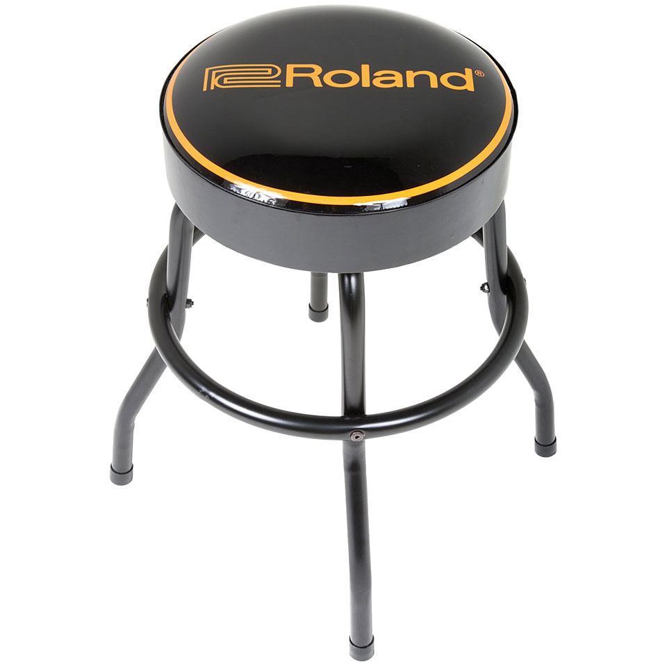 Roland Bar Stool Rbs 24 171 Art 237 Culos De Regalo