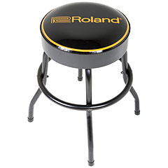 Roland Bar Stool RBS-30 « Article cadeau