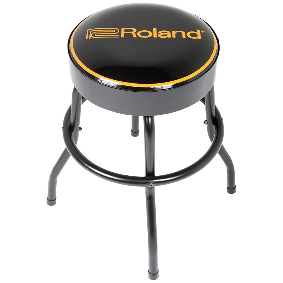 Roland Bar Stool Rbs 30 171 Gifts