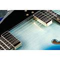 E-Gitarre Ibanez AFC155-JBB