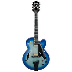 Ibanez AFC155-JBB « Electric Guitar