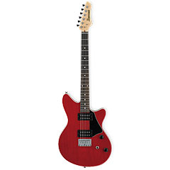 Ibanez RC220-TCR « Electric Guitar