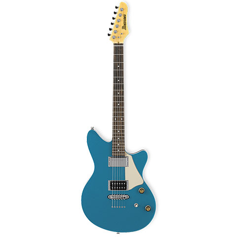Ibanez RC520-JSG « Electric Guitar