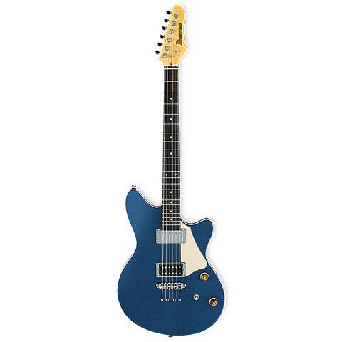 Ibanez RC520-NM « E-Gitarre