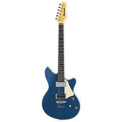 Ibanez RC520-NM  «  Guitare électrique