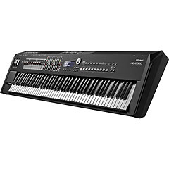 Roland RD-2000 « Stagepiano