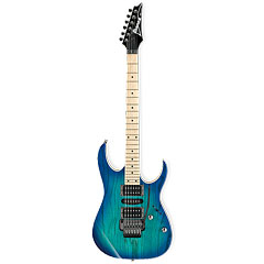 Ibanez RG370AHMZ-BMT « E-Gitarre