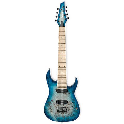 Ibanez RG852MPB-GFB Prestige « E-Gitarre