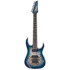 Ibanez RG1027PBF-CBB Premium « E-Gitarre