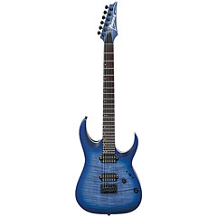 Ibanez RGA42FM-BLF  «  Electric Guitar