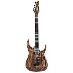 Ibanez RGAIX6U-ABS Iron Label « E-Gitarre