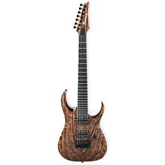 Ibanez RGAIX7U-ABS Iron Label « E-Gitarre