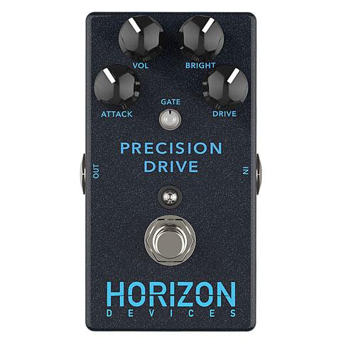 Guitar Effect Horizon Devices Precision Drive