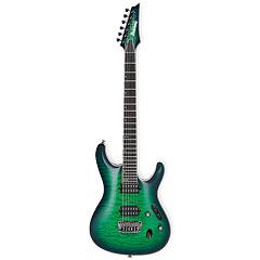 Ibanez S6521Q-SLG Prestige « E-Gitarre