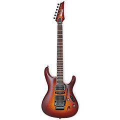 Ibanez S6570SK-STB Prestige « E-Gitarre