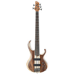 Ibanez BTB745-NTL « Electric Bass Guitar