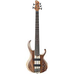 Ibanez BTB745 NTL « Бас-гитара